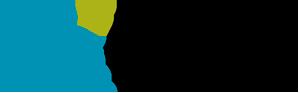 logo_dbdh
