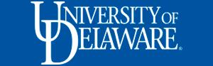 university-of-deleware