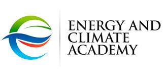 Postgraduate Courses in Green Energy