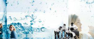 collage_water2_eca_website_1920x414